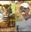 2021 ರಲ್ಲಿ ಬಿಗ್ ಬಜೆಟ್ ಪ್ಯಾನ್ ಇಂಡಿಯಾ ಸಿನಿಮಾ ನಿರ್ಮಿಸಲಿರುವ ಉದಯ್ ಮೆಹ್ತಾ